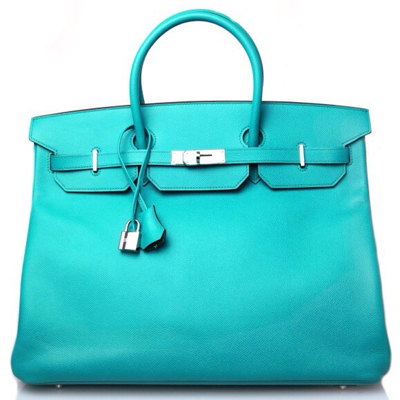 For as 'little' as $2,500. Yes 'little' is relative here but... This bag can costs upwards of $100,000+. $2,500 is 'little.'