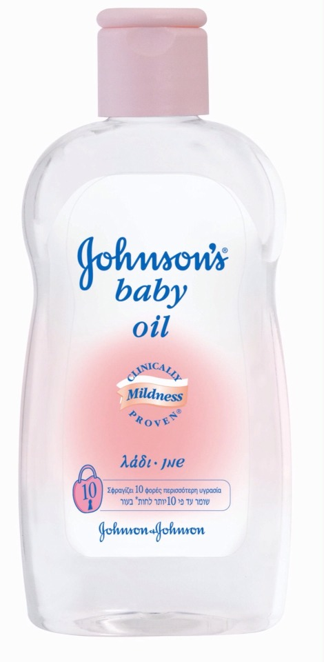 And a little bit of baby oil, you should have a thick consistency, pick up with your fingers and rub where you have any black heads! They should be gone in less than a minute!!
