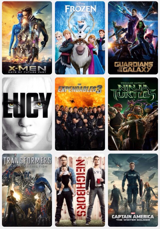 There's an easy way to watch free online movies without any hassle. The website is simple to use and ranges in many movies and tv shows. They are currently struggling to maintain the large server with the loss of users. By helping sharing as much possible, FliXanity won't be doomed to close.