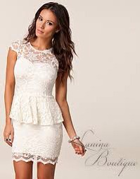 Love your dresses look up on eBay so cheap but so gorgues