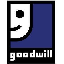 2. goodwill