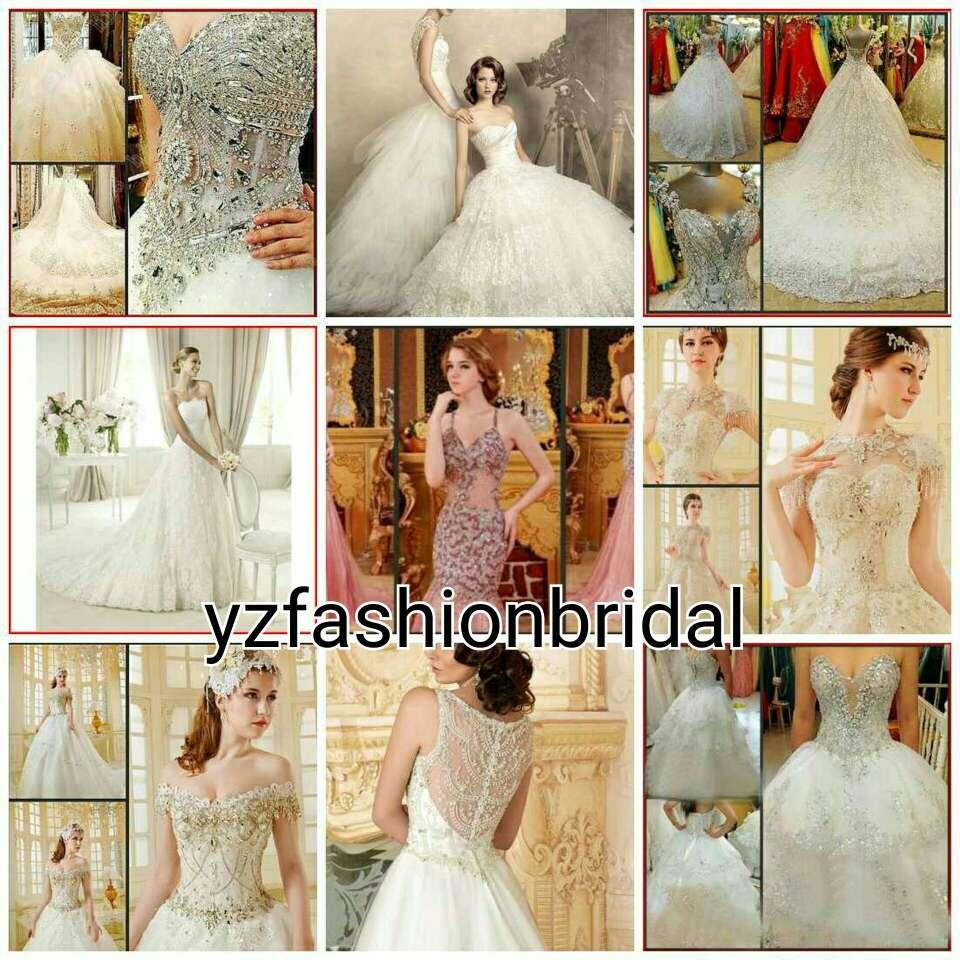 $12 Prom & Wedding Dresses? Sounds Great, But....Visit www.yzfashionbridal.com #weddingdresses #fashion #YZfashionbridal #bridal #love #TagsForLikes #Wedding #girls #photooftheday #20likes #amazing #my #follow4follow #like4like #sun #love #instamood#picoftheday #food #laysmouth #springstyle #cove