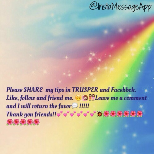 WAIT!✋ Before you go please LIKE,👍 SHARE, 😃SAVE, 😉FRIEND👯AND FOLLOW💃😘💕✨✨✨✨✨✨✨✨✨✨✨✨