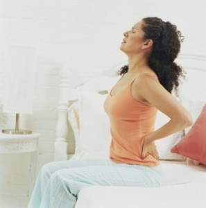 Do you ever wake up with back pains, neck aches or just wake up feeling tired and lethargic? I have (4) quick tips - given to me by my chiro that have helped me over the last 3months that I thought I'd share for free!!! (Chiropractors are expensive)
