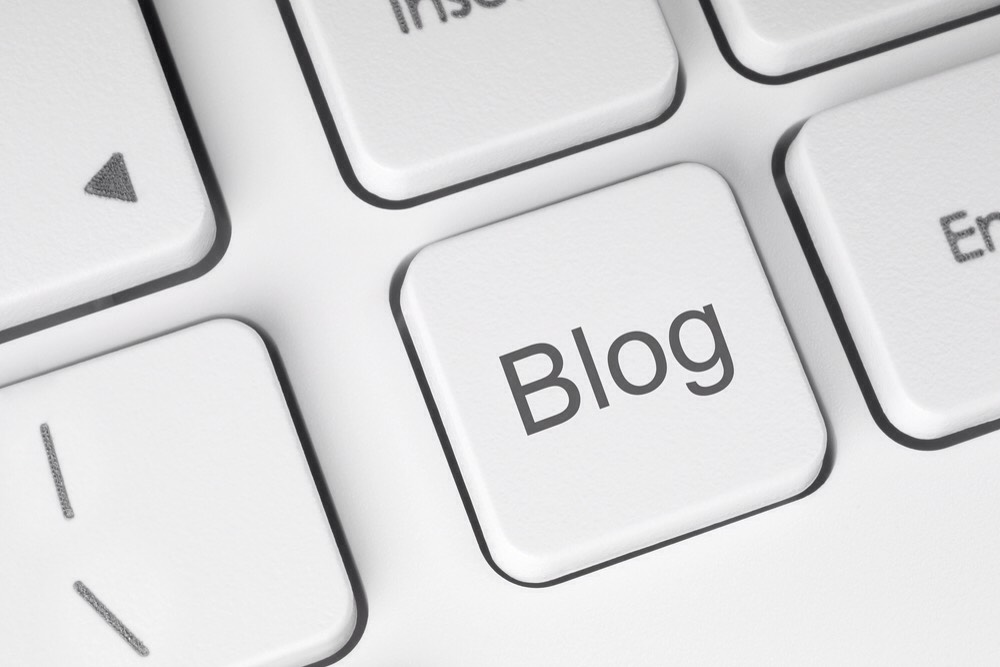 Blogging. Blogging is a way to tell people how you feel, and share your opinions. You can do it anonymously or you can share your name, whatever makes you comfortable. The people who look at your blog will react with you and help you relax.