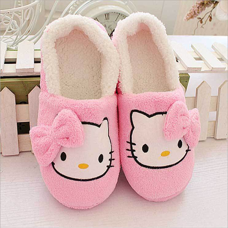 Slippers ☺️