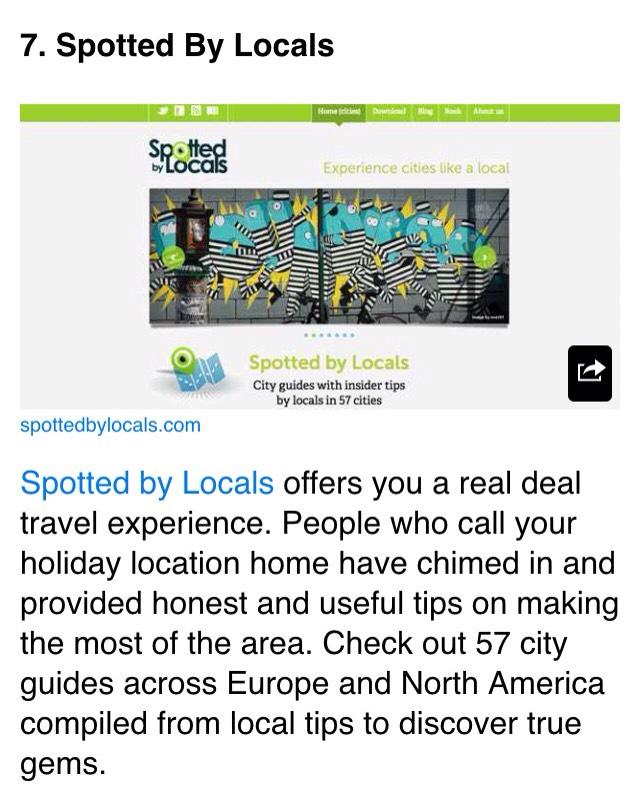 spottedbylocals.com