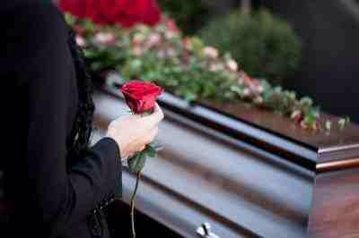 2. Thoughts of Death   Some people who are depressed think not only of their own death, but the death of others. They may threaten others, or mention destructive activities. If you think a person is in danger of harming themselves or others, you may consider caling the police immediately.
