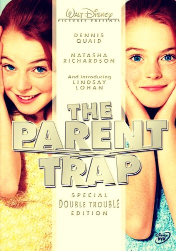 This funny movie is a great chill movie for you too watch on a Saturday night!!!