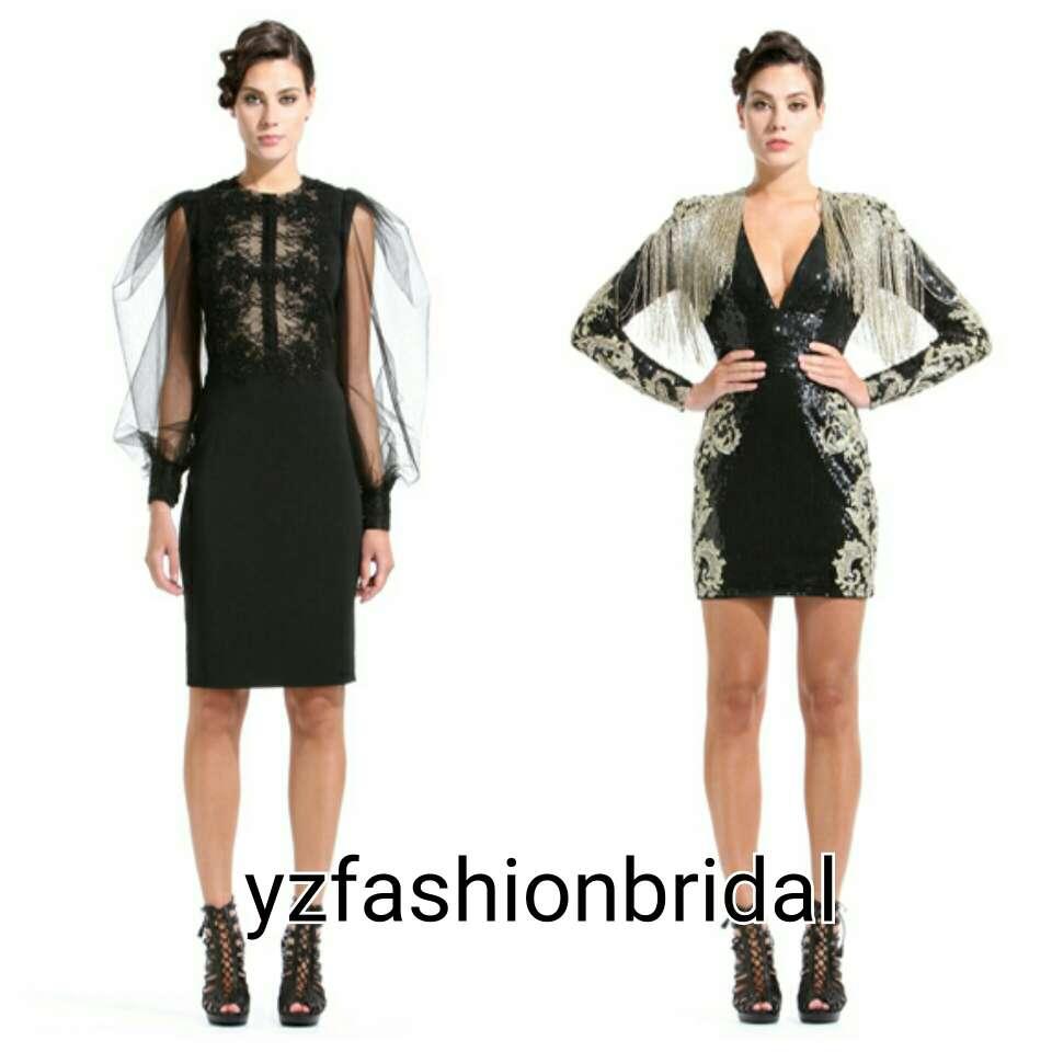 """The Fashion Fund"" Docu-Series Launches on Amazon Video    www.yzfashionbridal.com #weddingdresses #fashion #YZfashionbridal #bridal #love #TagsForLikes #Wedding #girls #photooftheday #20likes #amazing #my #follow4follow #like4like #xoxo #faceanimalfun #crazycosplay #coverstar #1 #style #fi"