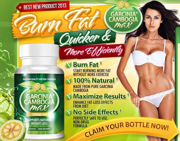 Help you burn fat fast