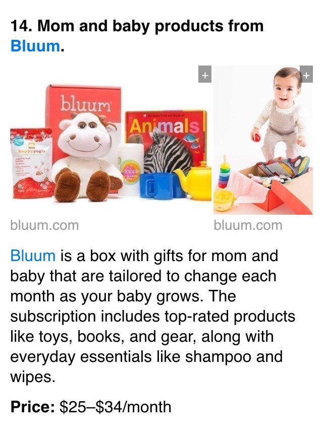 https://www.bluum.com/