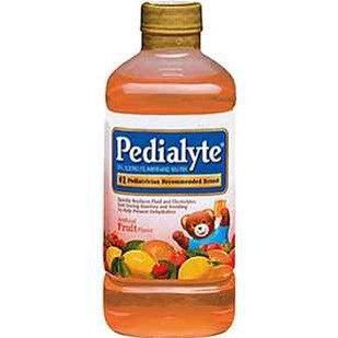 4. Pedialyte may help cure a hangover. In fact, in recent years it has become increasingly popular among hard partying college students. Check out this article for more details- http://m.nydailynews.com/life-style/health/pedialyte-cure-hangovers-article-1.1482960