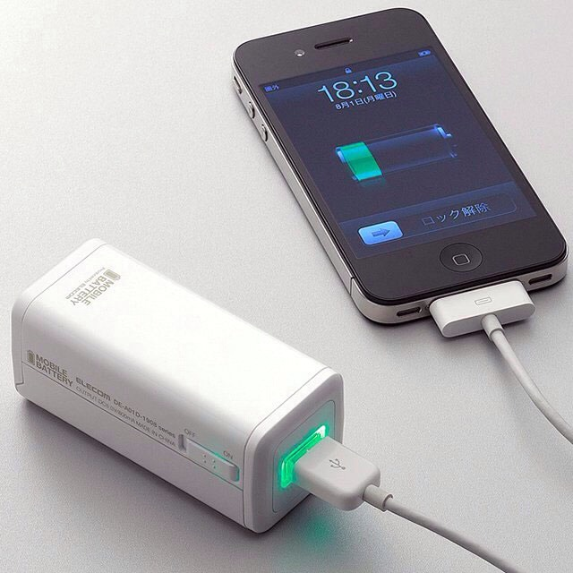 how to make your iphone charge faster how to charge your iphone faster musely 20169