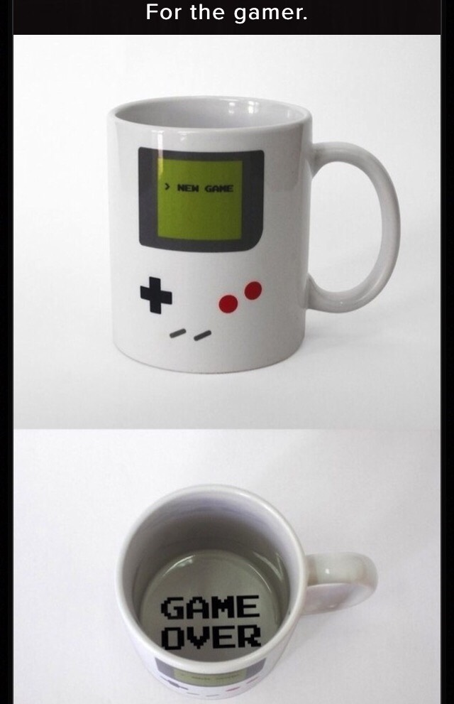 http://www.awesomeinventions.com/shop/game-boy-mug/