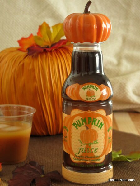 Harry Potter's Pumpkin Juice what to order: 1⃣~Pumpkin Spice Sauce (1.5 pump for tall, 2 for grande, 3 for venti) 2⃣~Apple juice to the top line 3⃣~fill rest of cup with ice