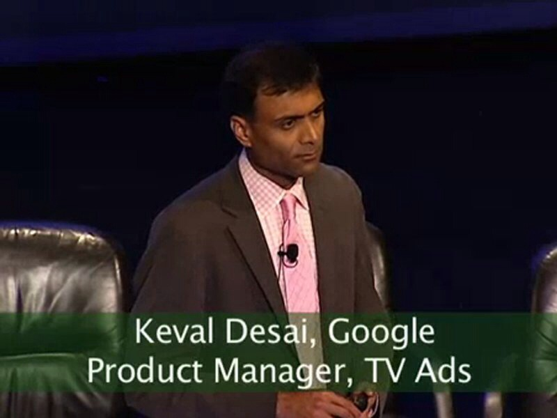 Keval desai: works at night. He prefers to pick one project at night and doesn't go to bed until it's finished.