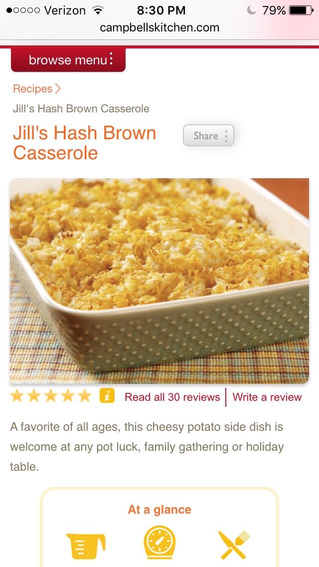 This recipe looks delishious!! Yum!!