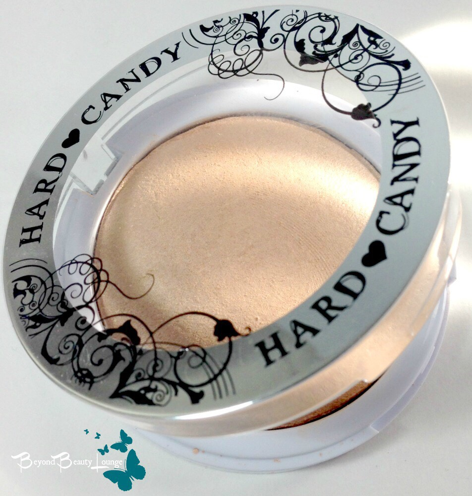 Hard Candy's baked bronzer in Tiki is the perfect dupe and and only half the price. It looks a little darker in the pan than when swatched.