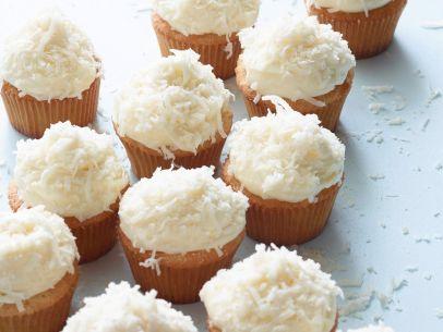 Coconut Recipe: http://tinyurl.com/nbro44k