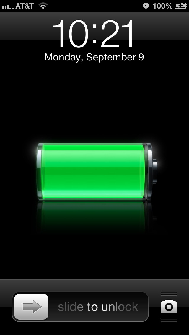 how to make your iphone charge faster how to make your iphone charge faster musely 1093