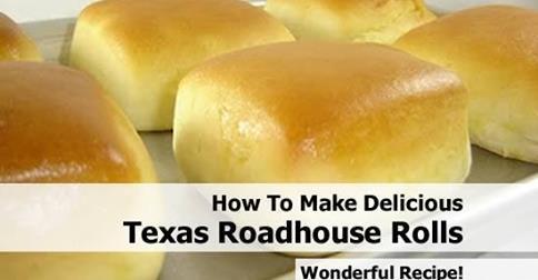 http://www.eatcakefordinner.net/2011/04/texas-roadhouse-rolls-copycat-recipe.html