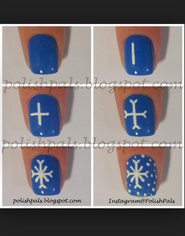 Snowflake!! ❄️
