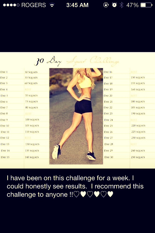This work or out. I just started like 11days ago and I've seen many changes already so yep 👍 works good