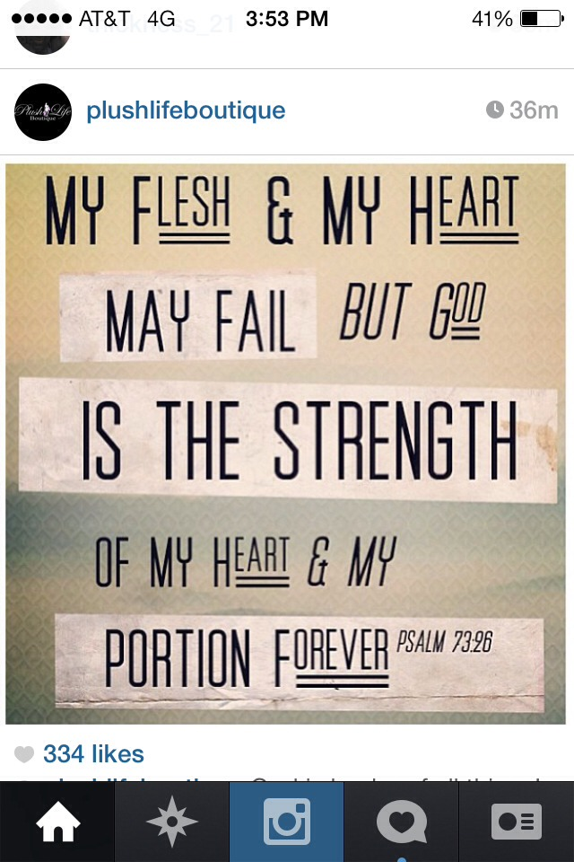 bible verses about strength - 612×612