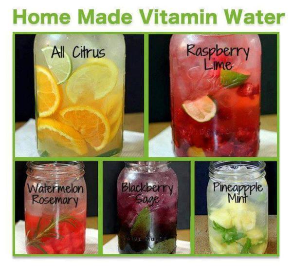 http://www.goodshomedesign.com/home-vitamin-water/