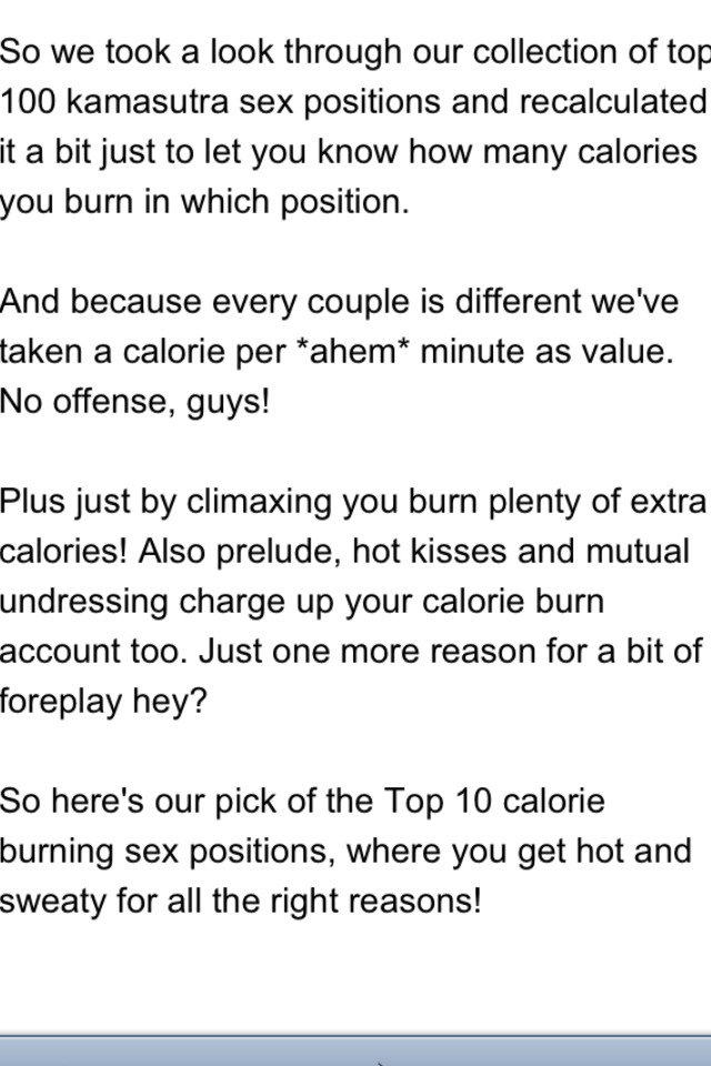 for-women-burn-calories-with-sex-dvd-hairy