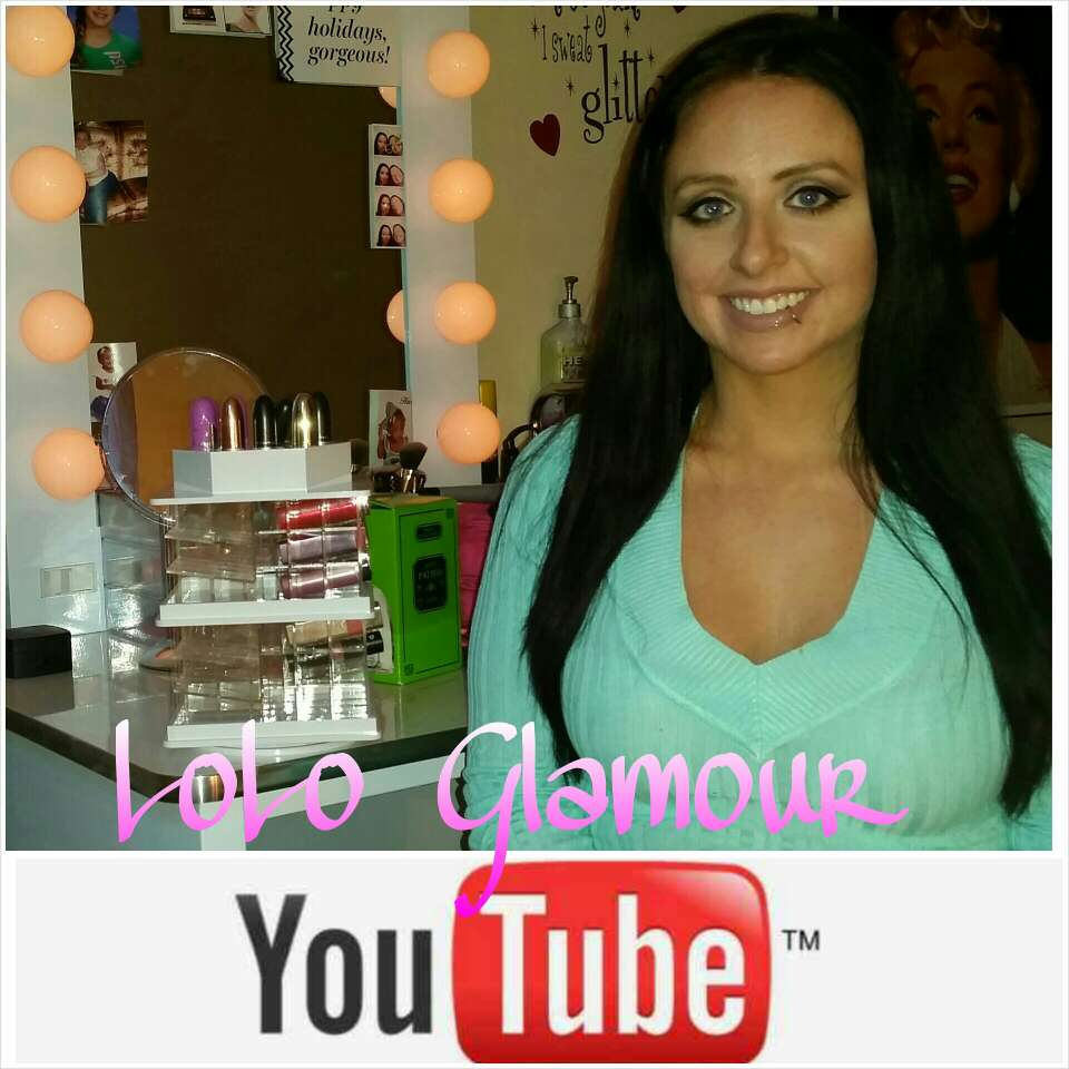 Please subscribe to my YouTube channel!!! ❤