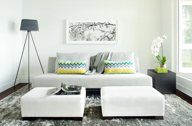 Small Living Room Ideas To Save Space By Nunita Nice Musely