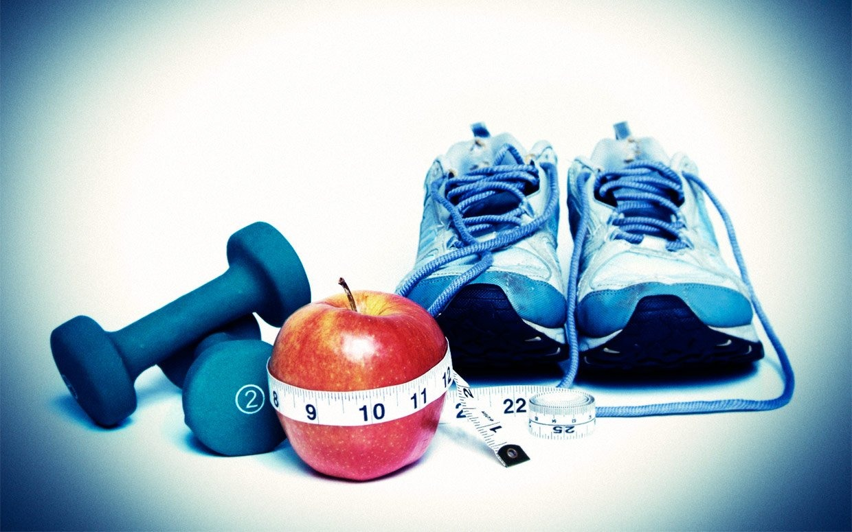 A couple of fat burning excecise ideas ;)