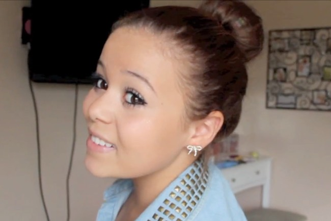 KrazyRayRay is amazing no questions asked okay !
