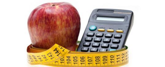 Calories http://www.freedieting.com/tools/calorie_calculator.htm