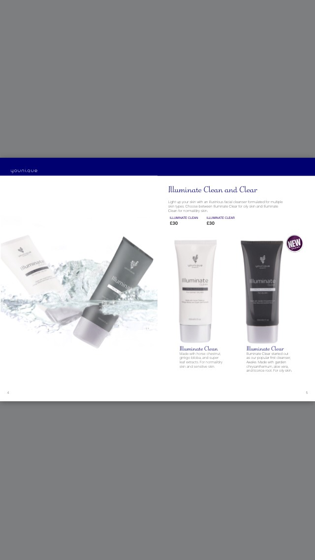 http://www.youniqueproducts.com/BelindaMcveigh
