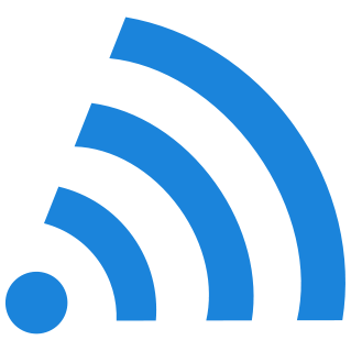 Get the WiFi passwords from almost anywhere by checking the comments on foursquare.