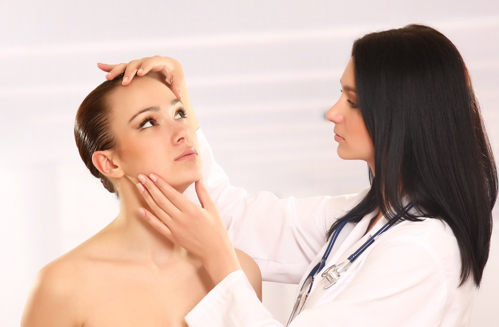If after all this, your acne STILL doesn't get better, consult a dermatologist! They can give you medications to help.