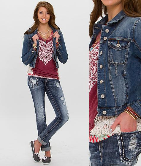 http://www.buckle.com/womens/style/outfits/heart-case