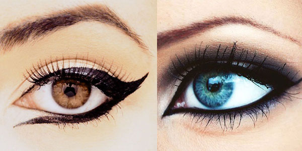 how to put in a liner