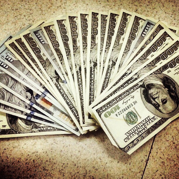 Make 100% commissions with residual income  Www.Facebook.com/Kayla.Lebarre