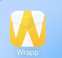 Wrapp is an app/website that gives you free gifts and promotions from many popular brands. I've gotten gifts from h&m, OfficeMax, and many more! You can also send friends digital gift cards!