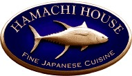 Hamachi house is also over priced.
