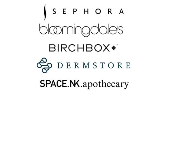 They're available at huge retailers like Bloomingdales and Sephora Indonesia, but this holiday season, shop small and get this Musely-exclusive bundle!