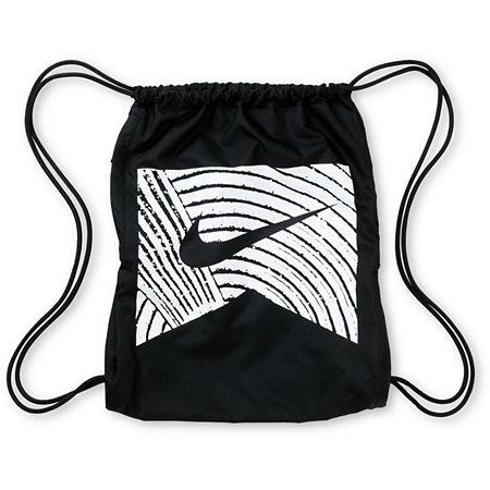 Backpack or bag Give him a bag he can use for the beach, school, practice -anywhere!