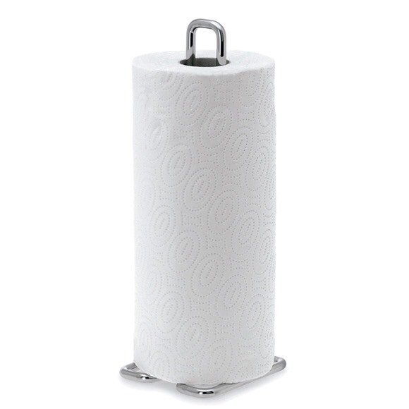 Any type of kitchen roll