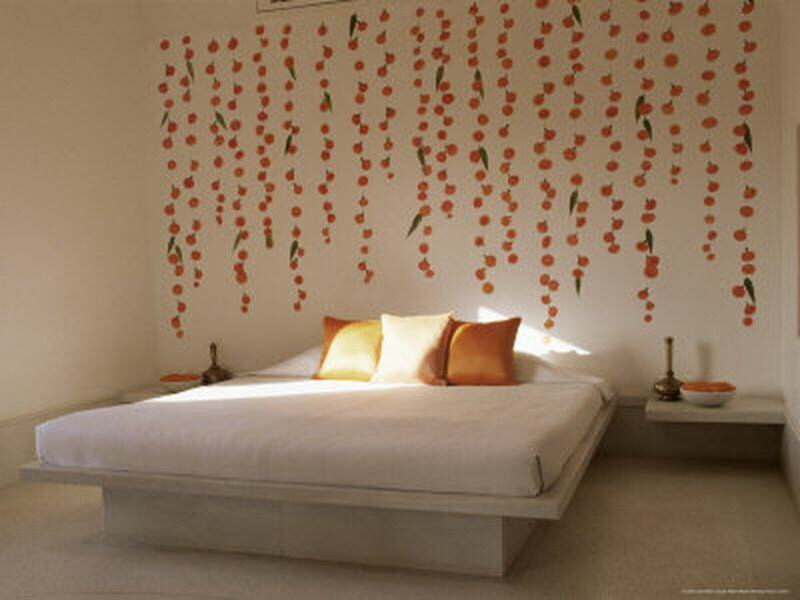 More room ideas idk : room decoration ideas - www.pureclipart.com