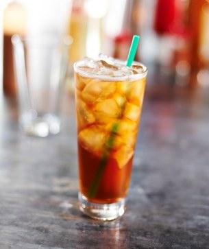 Calories In Long Island Iced Tea Drink