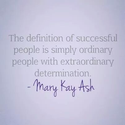 Become extraordinary being a beauty consultant.  for more info visit. www.marykay.com/nescobar21